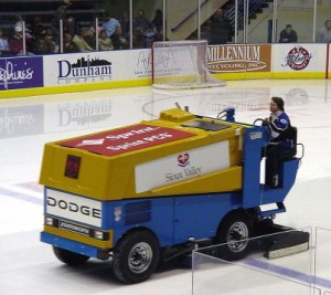 Some WSWomen have nice Zambonis